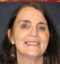 Photo of Barbara Nichols