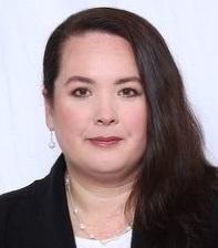 Photo of Jennifer Clarke