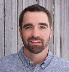 Photo of Jeremy Patzer
