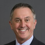 Photo of Alan Lagimodiere