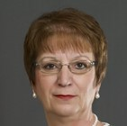 Photo of Eileen Clarke