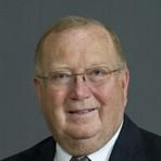 Photo of Ralph Eichler