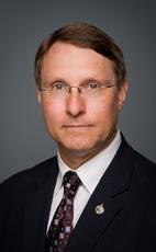 Photo of Ted Opitz