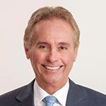 Photo of Tom Lukiwski