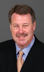 Photo of Rodney Weston