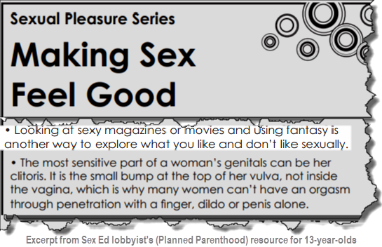Sexy book about teaching young girls sex sex orgy videos