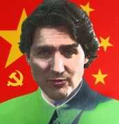 The 'basic dictatorship' of Justin Trudeau