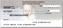 Pro-Life Cheques