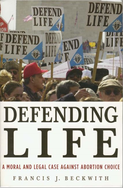 defending the moral permissibility of abortion Moral permissibility of abortion one question of great importance in today's world deals with the moral permissibility of abortion  we defend about the nature .