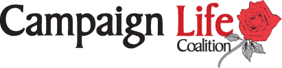 Campaign Life Coalition - Canada's Premiere Advocate for Legal and Cultural  Change